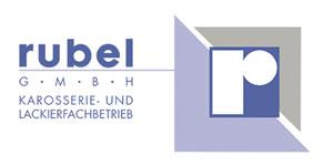 Rubel GmbH