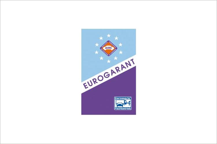 Unternehmen Eurogarant