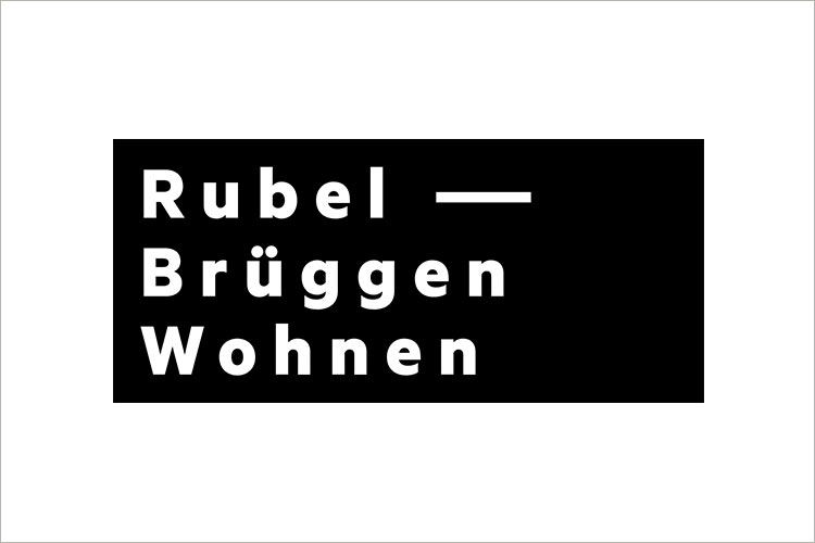 Unternehmen Rubel Brueggen Wohnen