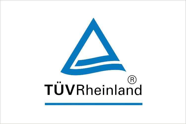 Unternehmen Tuev Rheinland