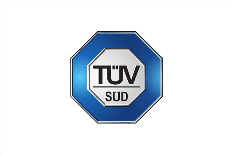 Unternehmen Tuev sued