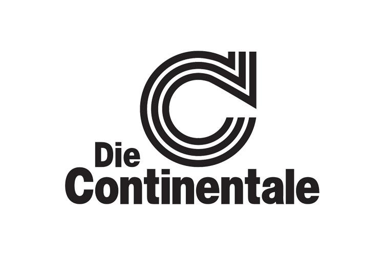 Die Continentale Versicherung