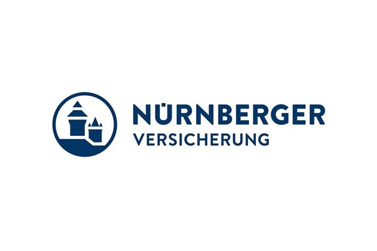 Nuernberger Versicherung
