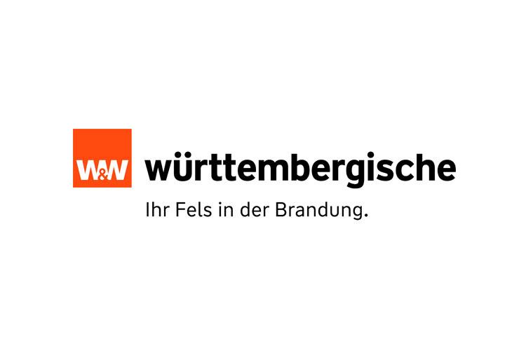 Wuerttembergische Versicherung